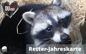 Zoo osnabrück jahreskarte 2021